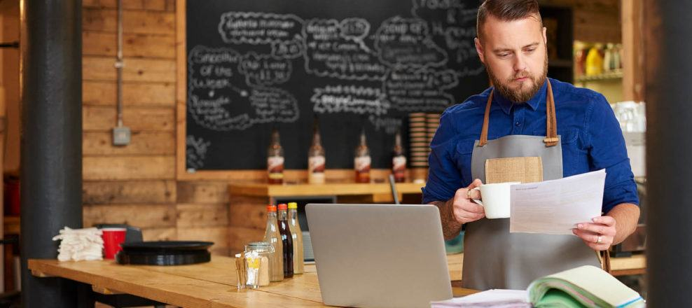 7 ways to future proof your small business