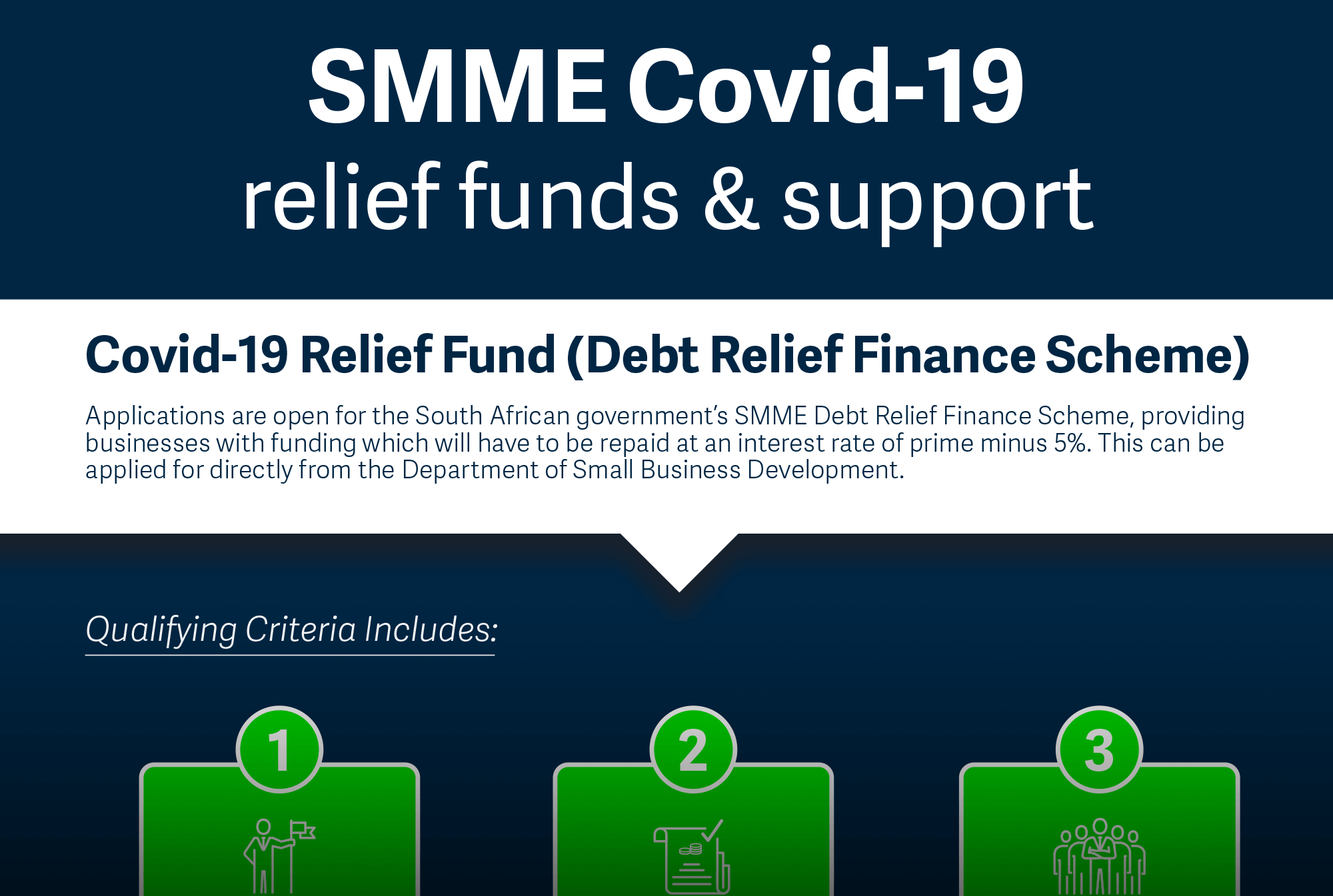 Relief_Funds_short_image