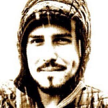 Germán R. Udiz