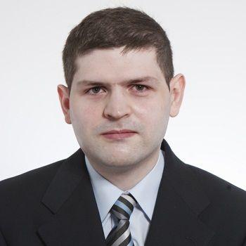 Gonzalo García Abad