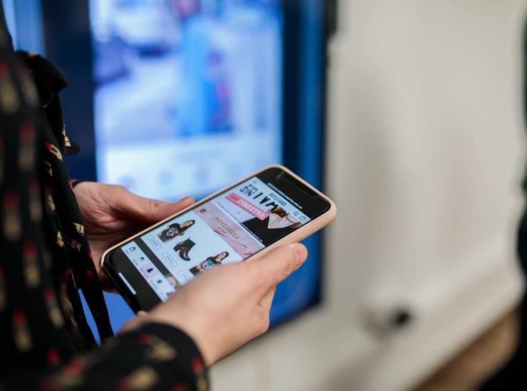 Lo que la digitalización de la banca depara a las pymes y autónomos
