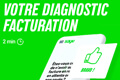 Diagnostique Facturation
