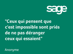 citation-impossible