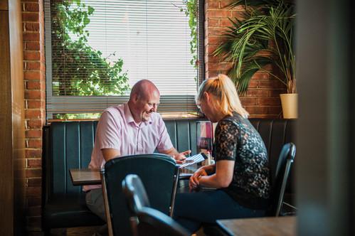 Provisionner les indemnités de retraite : quel impact ?