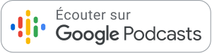 Ecouter Sage On Air sur Google Podcasts