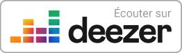 Ecouter Sage On Air sur Deezer
