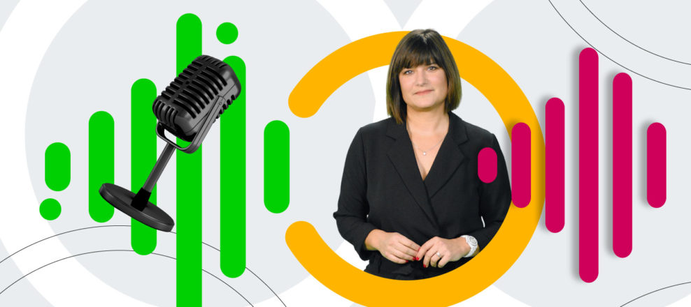 [#Sage On Air] L'ERP, levier d'innovation
