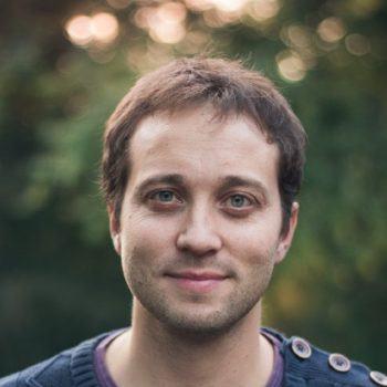 Romain Jacquier
