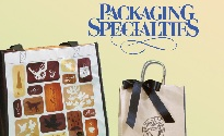 Packaging Specialities with Sage 100 ERP