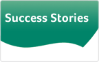 Sage Nonprofit Success Stories