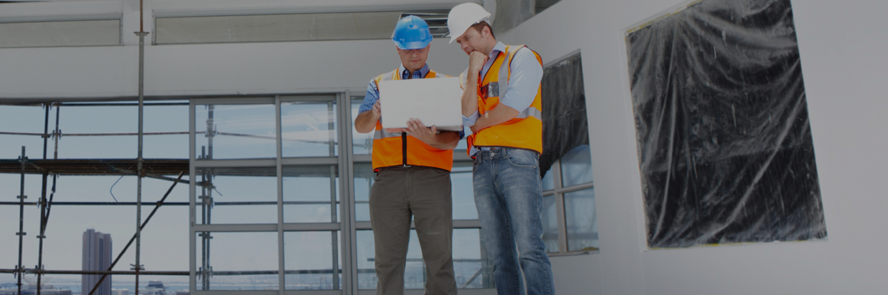 Learn construction estimating online training