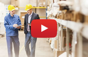 Sage Fixed Asset Videos