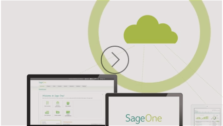 sage-one-cloud