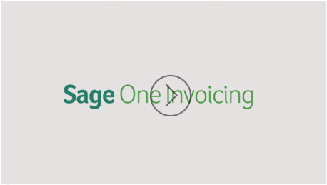 sage-one-invoice-video