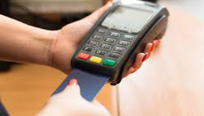 provide more secure credit card transactions