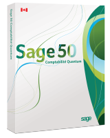 Sage 50 Quantum Step Accounting