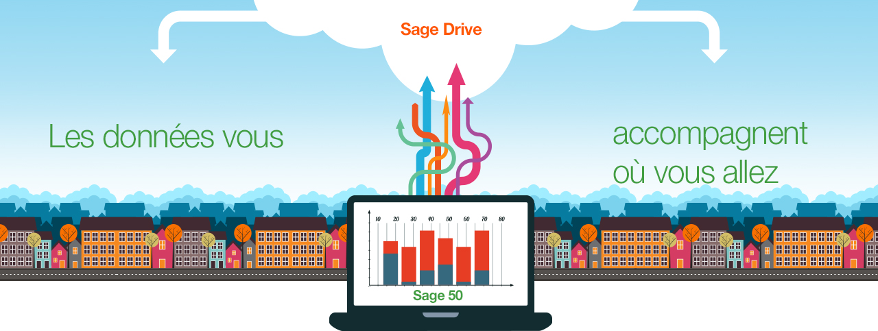 how to delete transactions on sage 50
