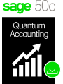 Sage 50 Quantum Accounting