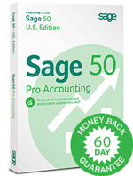 Sage Peachtree Pro to Sage 50 Pro Accounting