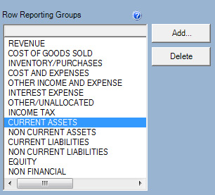 how to delete excisting values in an excel using pentaho