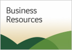 visit our small business resource centre for great advice and more
