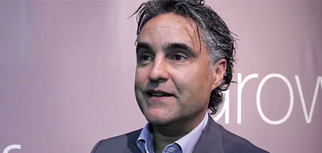 Bruce Croxon on business plans