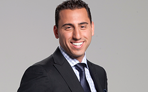 Sage Advice: Josh Altman