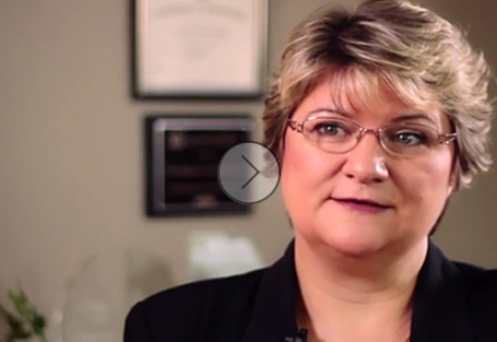 Sage Success Story: CPAs like Numbers Unlimited recommend Sage