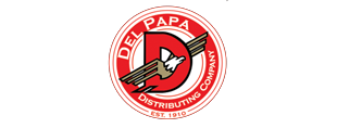 Sage Success Story: Del Papa Distributing