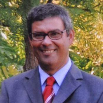 Bruno Lagos