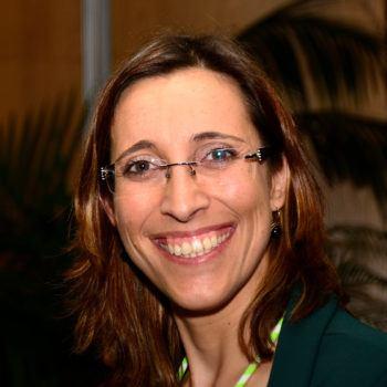 Ilda Coelho