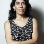 Célia Esteves