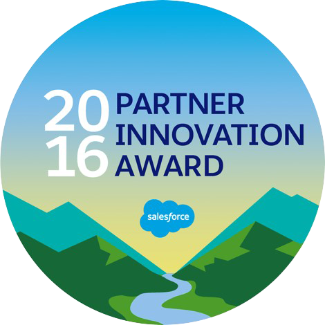 partner-innovation-award