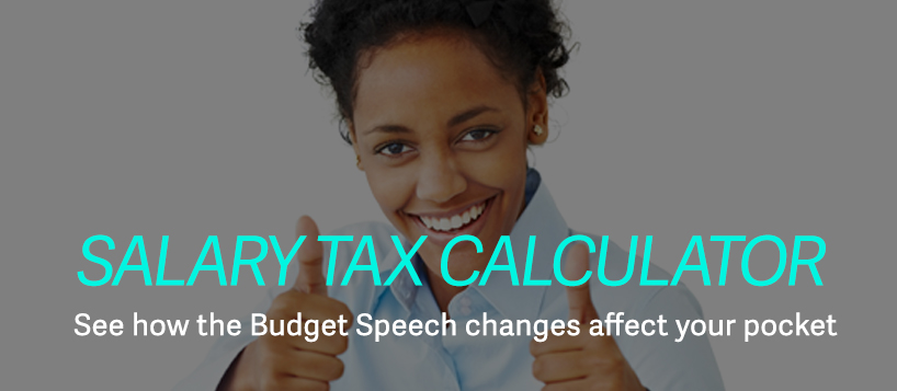salary tax calculator  pastel payroll amp hr saltaxcalcbanner online salary tax calculator