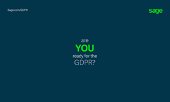 224986-GDPR---EN-In-depth-video-image