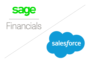 Sage-Financials-Website-Banner-01