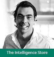 Sage Africa The Intelligence Store