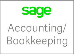Generic-Accounting-Bookkeeping