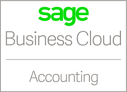 Sage-Business-Cloud-Accounting