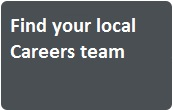Find your local Careers team