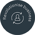 Revolutionise Business
