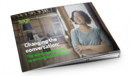 Sage-Changing-the-Conversation-Web-Thumbnail_v1