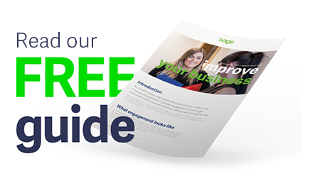 guide-download-employee-engagement