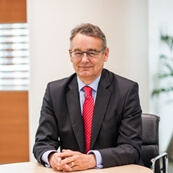 Drummond Hall, Sage Independent non-executive director