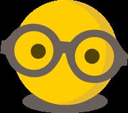 Sage Pegg icon
