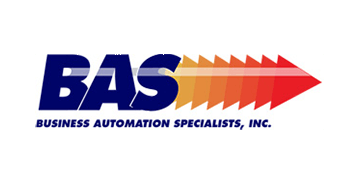 Business Automation Specialists Ltd logo