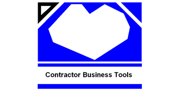 Contractor Business Tools