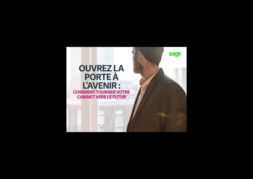 preview guide ec ouvrez porte avenir