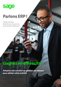 comment choisir une solution erp adaptee